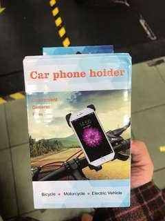 🚚 #手機架