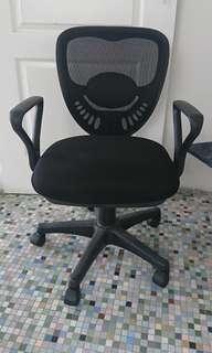 IKEA Swivel Study Chair