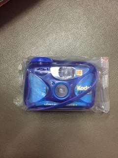 Kodak max camera