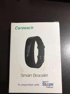 Careeach Smart Bracelet