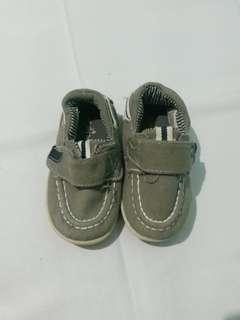 Shoes for toddler (Original Jumping Beans)