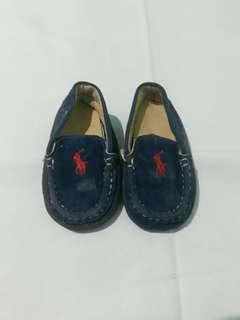 Brand: Polo | Shoes for toddlers