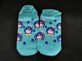 🚚 BN Sanrio socks