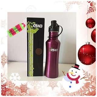 Christmas Gifts Ideas/Water Bottle