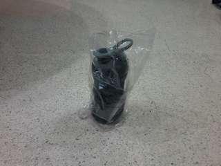 Authentic Blender Bottle Mixer w