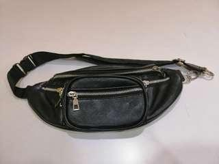 New Fanny Pack (Korean Belt Bag)