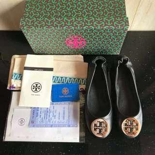 Tory Burch shoes size 35-40 Authentic Grade Quality