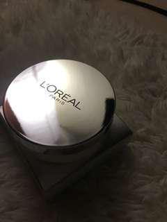 #post1111  Brand new Loreal Bb cushion #blackfriday100 #my1212