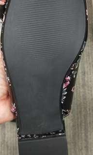 100% brand new lady shoe - NEXT