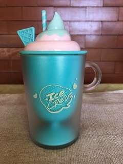 Korea Everland Inspired Cup