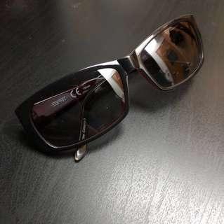 Esprit Sunglasses 太陽眼鏡