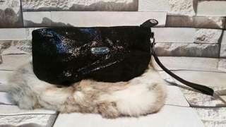 Kipling purse pouch Original