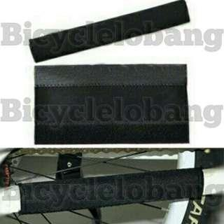 ChainStay Chain Stay Guard Protector