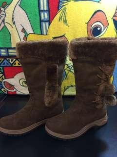 🚚 冬天必備雪鞋