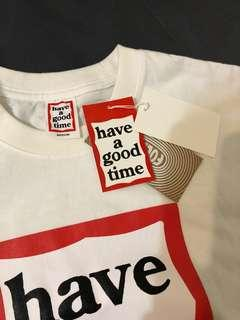 🚚 Have a good time 正品