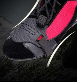 Ruigi Shoe Protector for riders