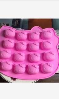🚚 蛋糕模皂模翻糖