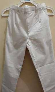 Celana outfit_o