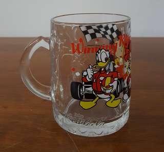 Coca cola coke mug cup