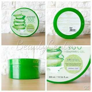 Bio Herbal Soothing & Moisture Aloe Vera Original
