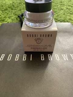 BOBBI BROWN Hydrating Eye Cream #MY1212