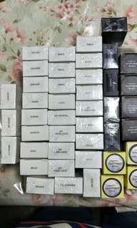 De'Xandra Perfumes instock
