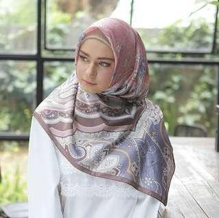 Hijab Manjha  Ivan Gunawan