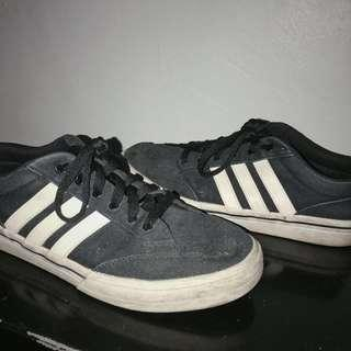 Adidas Neo Comfortbed Sneakers Authentic