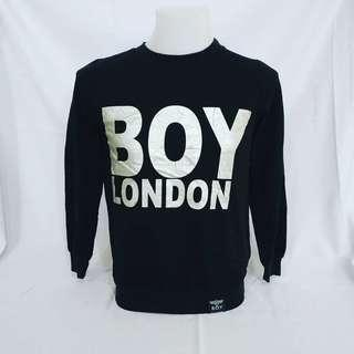 Sweatshirt Boy London