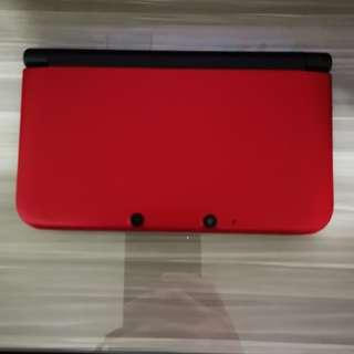 [Pre-Owned] Nintendo 3DS XL