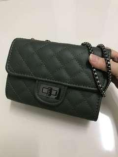 Year End Sales Casual Sling Bag