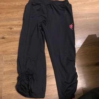 🚚 Kappa 休閒褲