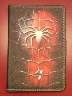 Spiderman iPad 1, 2 and 3 covers