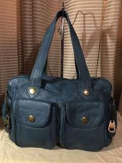 Preloved Marc Jacobs handbag