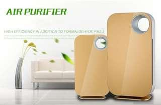 Air Purifier Home Air Purifier Air Purifier in addition to Formaldehyde
