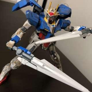 Gundam Exia RG 1/144