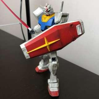 Gundam RX-78-2 1/144 HG