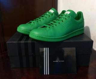🔴Original Adidas Stan Smith Raf Simons