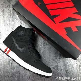 b81aa3b43f39 5 months ago. Nike Air Jordan 1 x PSG shoes sneaker Paris Saint German