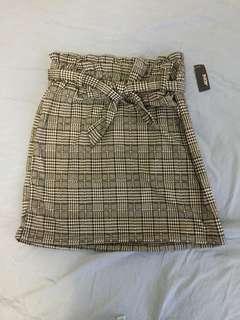Ardene skirt