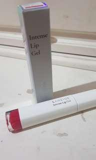 Laneige Intense Lip Gel shade #8 Maple Red FREE PAPERBAG SEPHORA