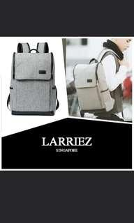 🚚 Laptop backpack