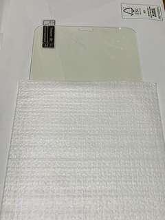 iPhone XR 藍光玻璃貼