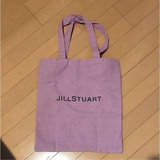 JILL STUART Tote Bag