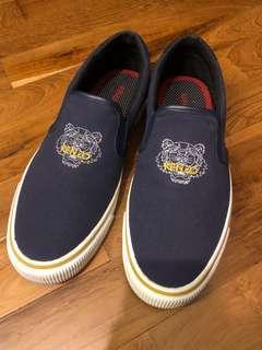 Kenzo shoe for man