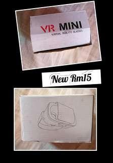 VR Mini