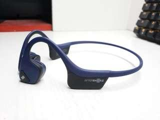 Aftershokz Treks Air 藍牙耳機