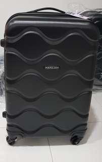 "2 x BN American Tourister 25"" luggage"