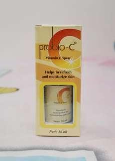 Probio C Spray