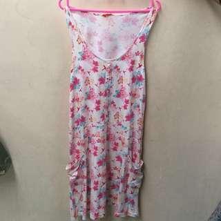 SALE 12.12 ONLY 50k! dress coolteen